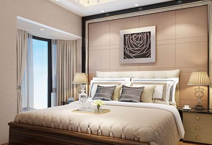 珠海零度空间装饰设计工程有限公司