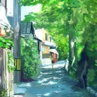 Senlin_6475