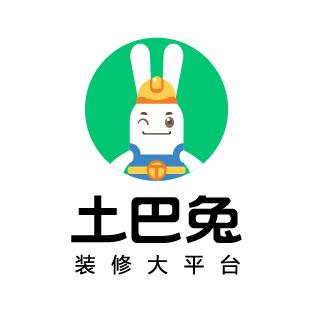 深圳东易日盛