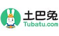 土巴兔上海装修网